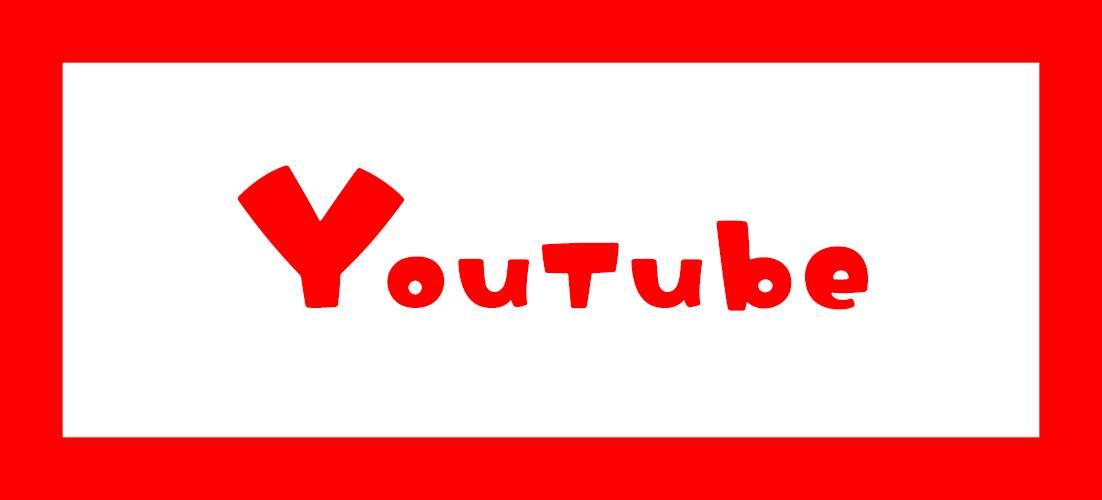 まちあわせハチ公ガールズ公式youtube